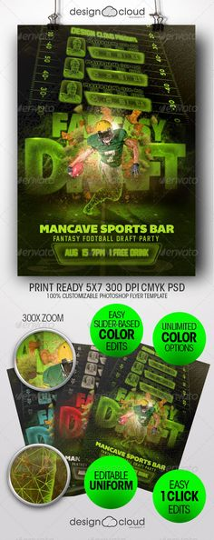 Beach BBQ Flyer Template Flyer template, Beaches and Flyers