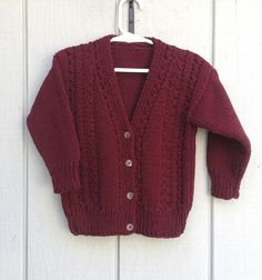 96524ce24df0 14 Best Boy s knit sweaters images in 2019