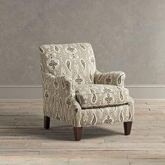 Birch Lane Clayton Chair | Birch Lane