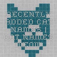 Carbon melanin secret of secrets maat holistic living recently added cat names cat names meow urtaz Gallery