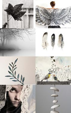 Like the Wind by Jennifer Hanson on Etsy--Pinned with TreasuryPin.com