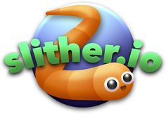 slither.io - privacy policy