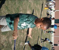 Top Five Fabulous Field Day Activities | Scholastic.com