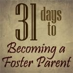 Mom Tried It: Intro to Becoming a Foster Parent