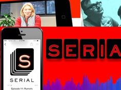 Maryland court may re-consider appeal in case featured in Serial podcast