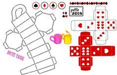 boite_tasse_et_cubes