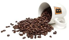 A great Michigan Coffee Company on the move. Great tasting roasts for every taste! Viria, Biggby Coffee, Famous Drinks, Savory Crepes, Coffee Company, Coffee Drinkers, Great Coffee, Coffee Beans, Nom Nom