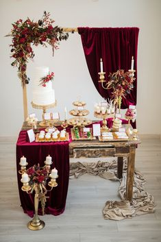 Get the Unique weddings pin tip number 6688624155 here. Burgundy Wedding, Red Wedding, Wedding Table, Wedding Cards, Wedding Colors, Wedding Henna, Decoration Evenementielle, Wedding Sweets, Wedding Matches