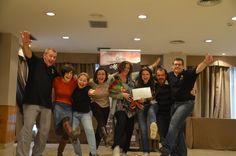 7ª EDICIÓN MAESTRO DE MAESTROS, nov 14.      #maestrodemaestros #josepecoach #coaching