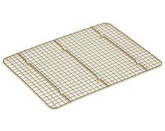 Williams-Sonoma cooling rack