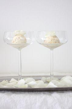 Homevialaura | Mövenpick ice cream | Limited edition | Iittala Essence | Alessi tray