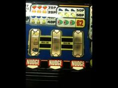 JPM Nudge double up deluxe