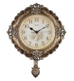 часы из камня настенные: 13 тыс изображений найдено в Яндекс.Картинках