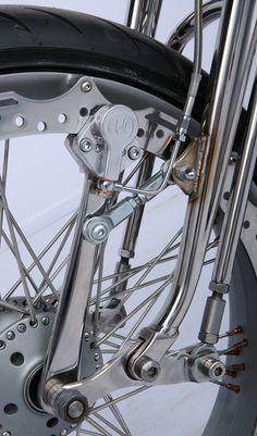 Image from http://www.bikernet.com/news/images/PhotoID37595.jpg.