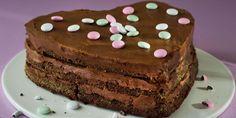 Holidays And Events, Tiramisu, Candy, Baking, Ethnic Recipes, Sweet, Desserts, Diy Ideas, Food