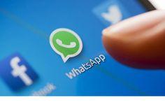 Algunos consejos de seguridad para proteger WhatsApp