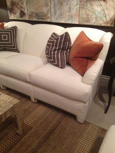 Furniture Market On Pinterest Showroom Alexa Hampton