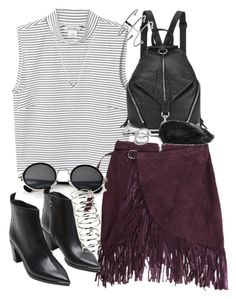 """Untitled #3491"" by amylal ❤ liked on Polyvore"