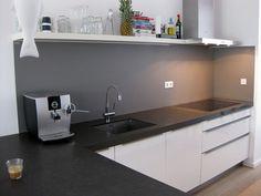 kitchen ideas – New Ideas House Goals, Modern House Design, Decoration, Backsplash, Kitchen Decor, Kitchen Ideas, Kitchen Remodel, Home Goods, Interior Decorating