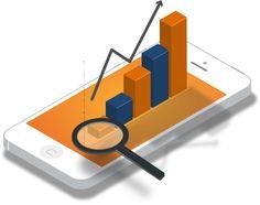 Promociona tu #app: Guía para crear una estrategia de #marketing en 5 pasos