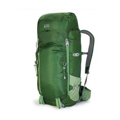 EMS Sector 42 Backpack ** Wow! I love this. Check it out now! : Day backpacks