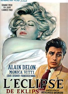 Let/'s make love Marilyn Monroe vintage movie poster #13