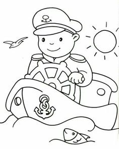 Family Coloring Page Art Drawings For Kids, Drawing For Kids, Easy Drawings, Art For Kids, Family Coloring Pages, Coloring Sheets For Kids, Coloring Book Pages, Graphic Design Services, Digi Stamps