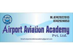 AAA - Diploma in Hospitality Management - Mahipalpur