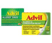 No Clipping with SavingStar ECoupon :Advil® Allergy Sinus, Advil® Allergy  Congestion Relief, Advil® Cold  Sinus, or Advil® Sinus Congestion  Pain - http://www.couponsforyourfamily.com/no-clipping-with-savingstar-ecoupon-advil-allergy-sinus-advil-allergy-congestion-relief-advil-cold-sinus-or-advil-sinus-congestion-pain/