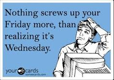 Haha love this. Anybody else feel this way today?