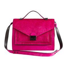 Piperlime Loeffler Randall Bag