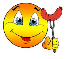 Smileys, Emoji Symbols, Cute Emoji, Tweety, Pikachu, Animation, Scrapbook, Cartoon, Humor