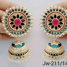 Silver Jewelry With Diamonds Refferal: 5552491507