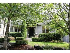 Discover the elegance and Craftsmanship in this Burnstead gem. Close to a pocket park this elegant former model features 4 bedrooms plus a huge bonus room. Gleaming Maple hardwood floors just refinished throughout the main floor. Custom maple cabinets, stainless appliances and tiled counter tops in a spacious kitchen with a breakfast bar. Craftsman style 5