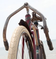 » 1917 Iver Johnson Cushion Truss Frame Track Racer Online Museum for IVER JOHNSON ARMS & CYCLE WORKS + TRUSS BRIDGE FRAME BICYCLES