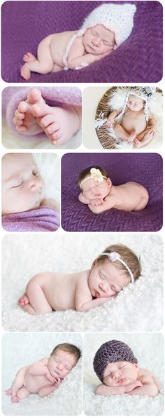 newborn in basket, newborn photography, newborn portraits, newborn posing, Samantha K Photography