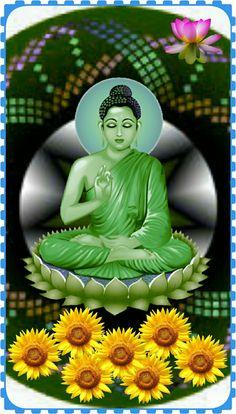 Buddhist Monk, Tibetan Buddhism, Gautama Buddha, Buddha Art, Osho, Paper Background, Motivation, Sculpture Art, Spirituality