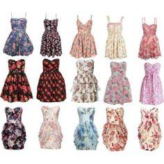 zomer kleding - Google zoeken