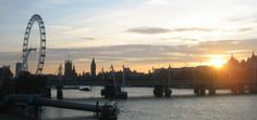 5 Reasons To Attend Social Media World Forum Europe in London