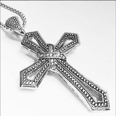 the lovelee girl: 365 - Enduring Necklace by Premier Designs Jewelry