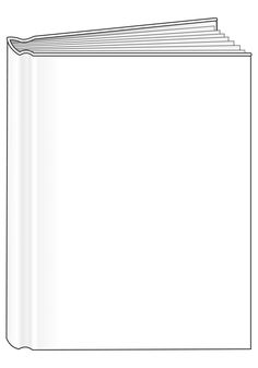 blank book cover - Google Search