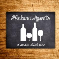 Digital Art Instant Download Printable Wine by SeaSideSweetness