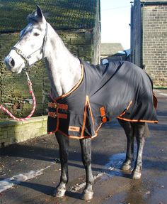 The Tritex Thermocooler horse rug is in our multi-purpose range. Be sure to take a tour around the HOSS UK website to view all of our equestrian products. Horse Rugs, Travel Wear, Horses, Tack, Animals, Animales, Animaux, Animal, Animais