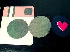 "Album ""instagram""    http://miroslou.blogspot.mx/2013/02/especial-de-san-valentin.html"