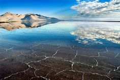 See 152 photos and 9 tips from 1129 visitors to Great Salt Lake. Must try the salt! Oh The Places You'll Go, Places To Visit, Utah Adventures, Salt Lake City Utah, To Infinity And Beyond, Adventure Is Out There, Park City, Us Travel, Travel List