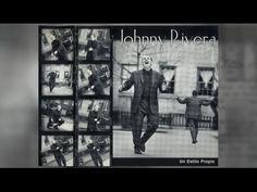 "Johnny Rivera ""Un Estilo Propio"" 1998 CD MIX"