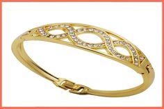 #Shop #online Leather bracelets, charm bracelets & pearl bracelets for women