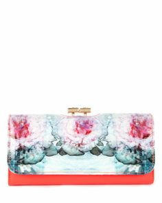 df107dc0fee088 41 Best Ted Baker LOVE images