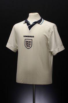 a99e4c6cc9784 78 Best England Football images