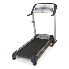 http://www.amazon.com/exec/obidos/ASIN/B003E33PM0/pinsite-20 ProForm 6.0 ZT Treadmill Best Price Free Shipping !!! OnLy 499.99$